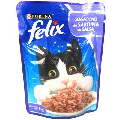 Alimento-gato-purina-FELIX-sensaciones-de-sardina-en-salsa-x85-g.