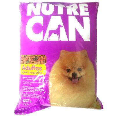 Alimento-para-perro-NUTRE-CAN-adultos-razas-pequeñas-x800-g.