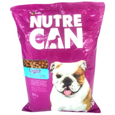 Alimento-perro-NUTRE-CAN-light-bolsa-x800-g.