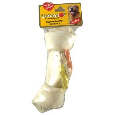 Juguete-canino-CAN-AMOR-para-perro-8