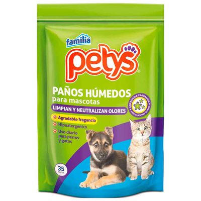 Paños-humedos-FAMILIA-para-mascotas-petys-x35-und.