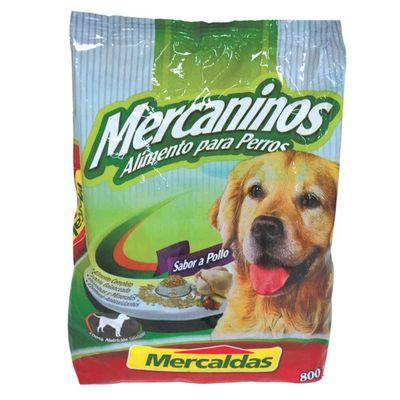 Alimento-para-perro-MERCANINO-x800-g.-2x3