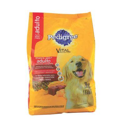 Alimento-para-perro-PEDIgrEE-vital-adulto-etapa-3-bolsa-x2-kl.