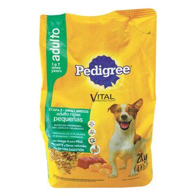 Alimento-para-perro-PEDIgrEE-razas-pequeñas-etapa-3-x2-kg.