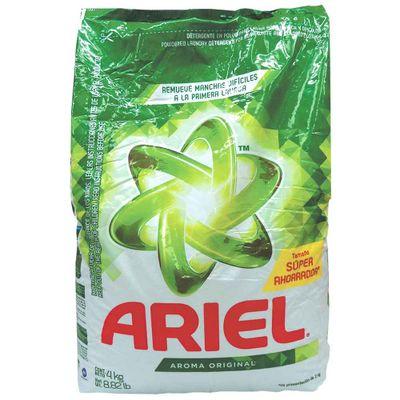Detergente-ARIEL-regular-x4-kls.