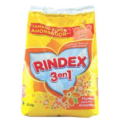 Detergente-RINDEX-floral-bolsa-x4-kls.