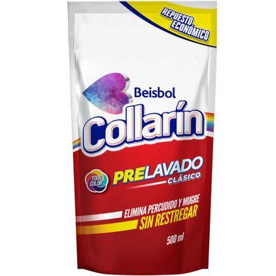 Prelavado-quitamanchas-collarin-beisbol-repuesto-x-500-ml.