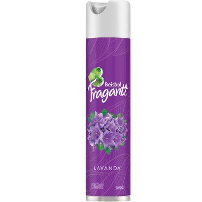 Ambientador-FRAGANTI-lavanda-en-aerosol-x287-g.