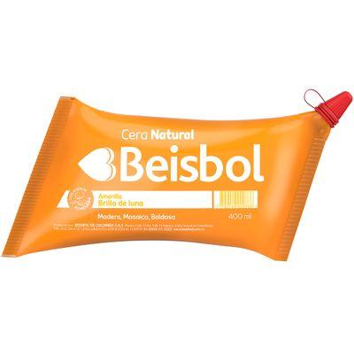 Cera-BEISBOL-amarilla-x400-ml.