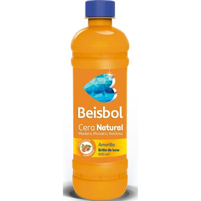 Cera-BEISBOL-natural-amarilla-x800-cm3.