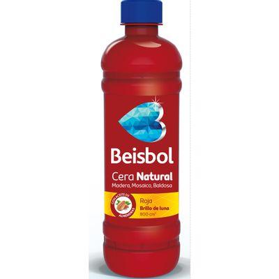 Cera-BEISBOL-roja-x800-ml.