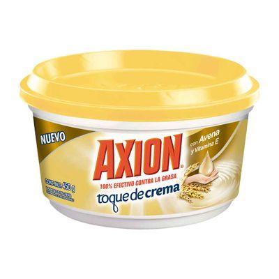 Lavaplatos-AXION-en-crema-avena-vitamina-e-x450-g.