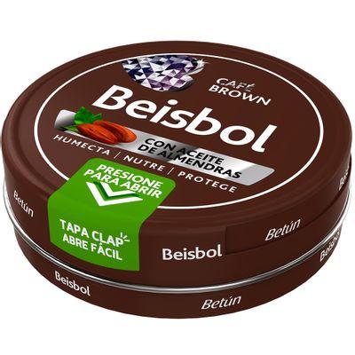 Betun-BEISBOL-pasta-cafe-no2-x30-g.