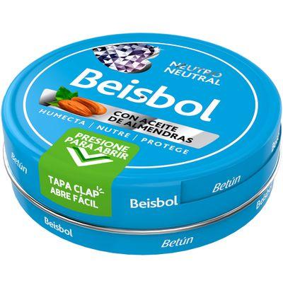 Betun-BEISBOL-en-pasta-neutro-no2-x30-g.