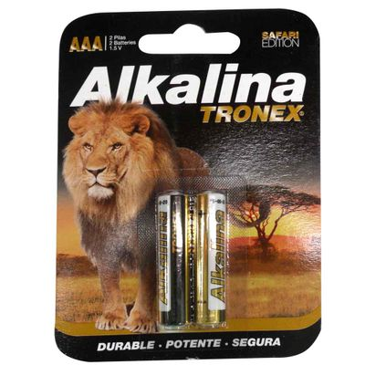 Pila-alkalina-TRONEX-aaa-x2unds.