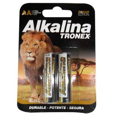 Pila-alkalina-TRONEX-aa-x2unds.