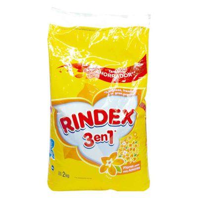 Detergente-RINDEX-floral-x2.000-g.
