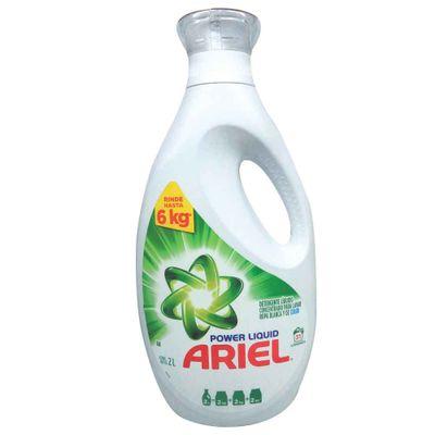 Detergente-liquido-ARIEL-power-garrafa-x2-lts.