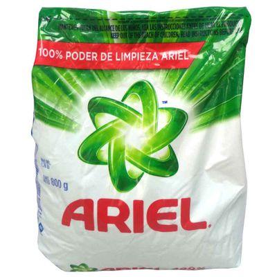 Detergente-ARIEL-regular-x800-g.