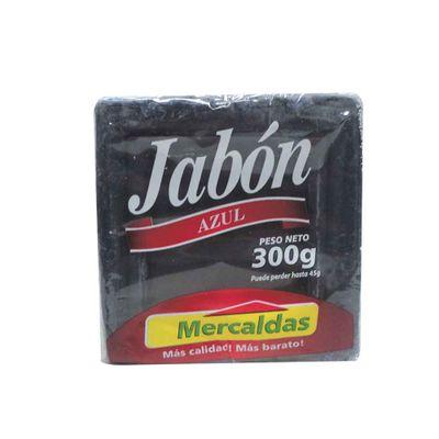 -Jabon-MERCALDAS-azul-x300-g.-2x3