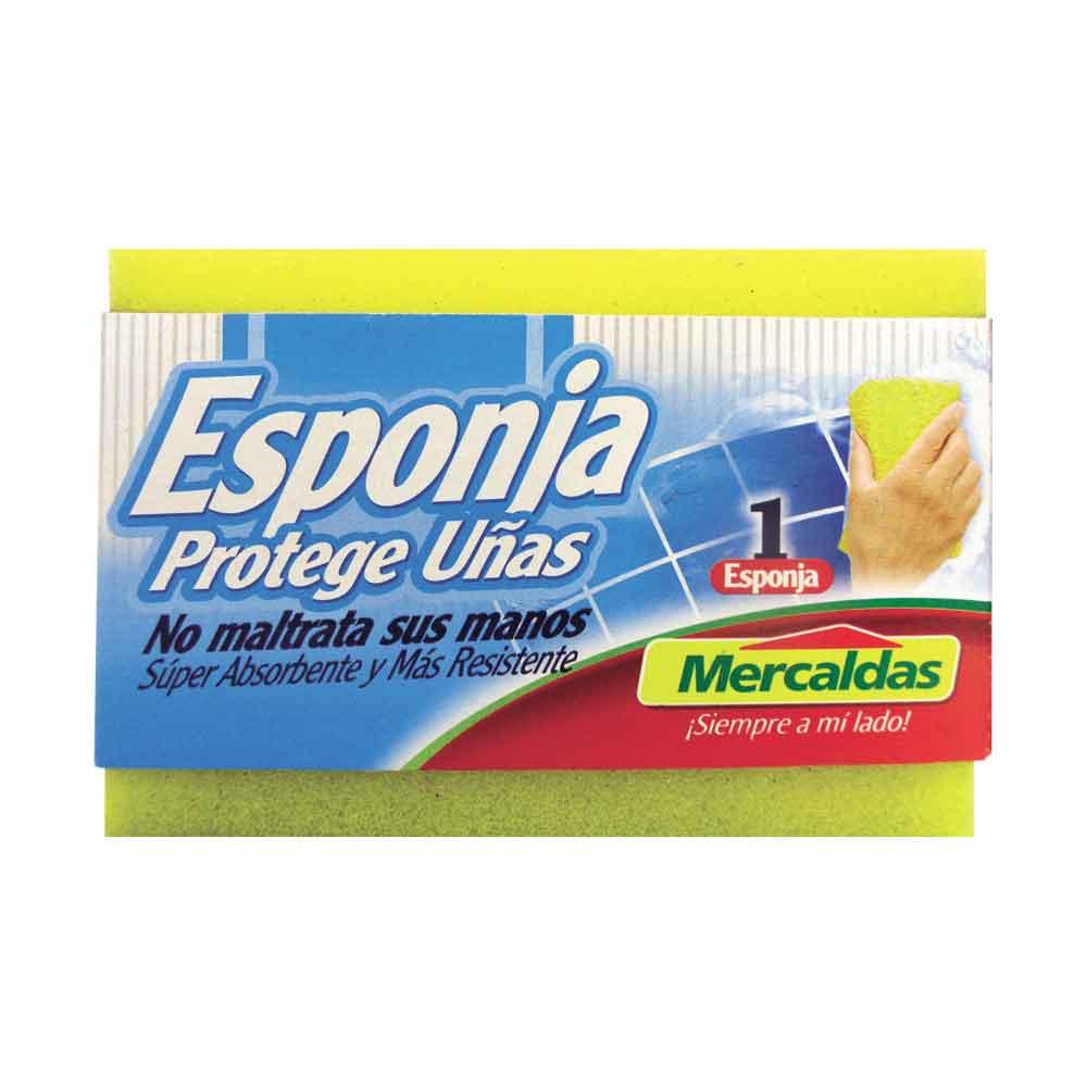 Esponja-MERCALDAS-protege-uñas-1-unidad.-2x3
