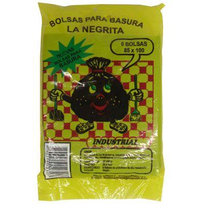 Bolsa-para-basura-LA-NEgrITA-industrial-85x100-paquete-x6-unds.
