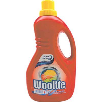Detergente-liquido-WOOLITE-mix-color-ropa-color-x2.000-ml.