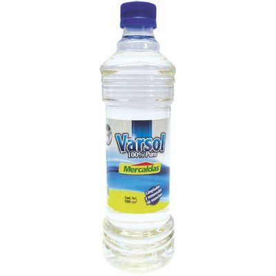 Varsol-MERCALDAS-x500cm3-2x3