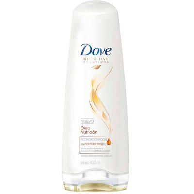 Acondicionador-DOVE-oleo-nutricion-cabello-seco-x400-ml.