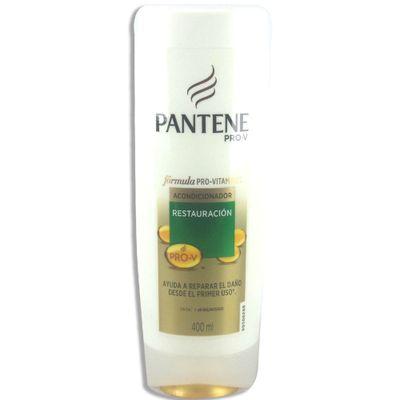 Acondicionador-PANTENE-restauracion-x400-ml.