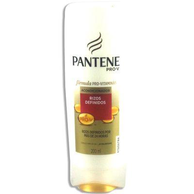 Acondicionador-PANTENE-rizos-definidos-x200-ml.