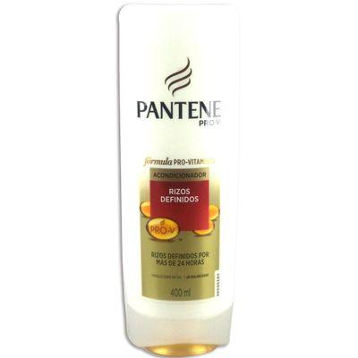 Acondicionador-PANTENE-rizos-definidos-x400-ml.