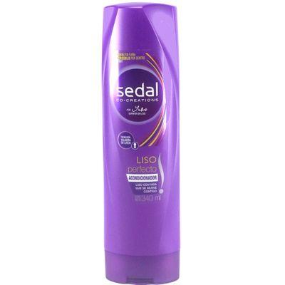 Acondicionador-SEDAL-liso-perfecto-x340-ml.
