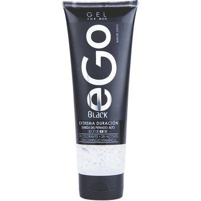 Gel-EGO-for-men-black-extrema-duracion-x250-ml.