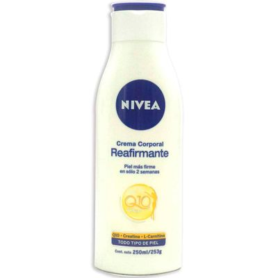 Crema-corporal-NIVEA-reafirmante-q10-x250-ml.