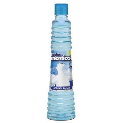 Menticol-azul-x130-ml.