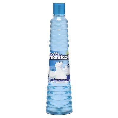 Menticol-azul-lemaitre-x350-g.