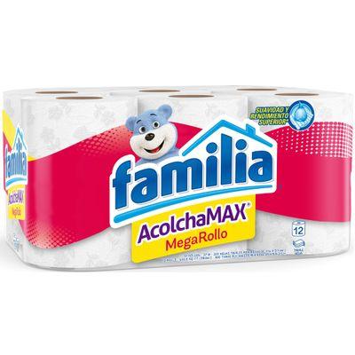Papel-higienico-FAMILIA-acolchamax-megarollo-x12-rollos.