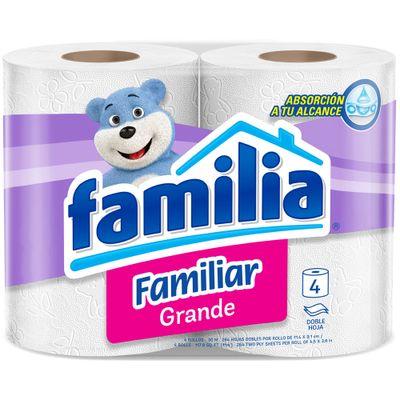 Papel-higienico-FAMILIA-FAMILIAr-doble-hoja-x4-rollos.