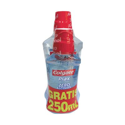 Enjuague-bucal-plax-menta-sin-alcohol-x500-ml-gratis-x250-ml.