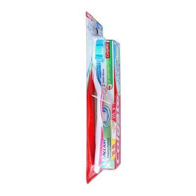 Cepillo-dental-COLGATE-triple-accion-2-unds