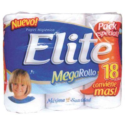 Papel-higienico-ELIte-megarollo-x18rollos
