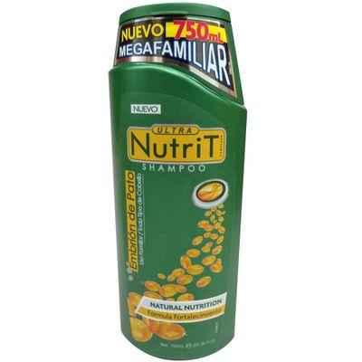 Shampoo-NUTRIT-embrion-de-pato-x750-ml.