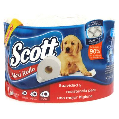 Papel-higienico-SCOTTcuidado-completo-x1-rollo.
