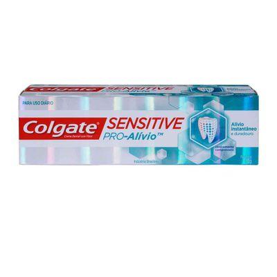 crema-dental-COLGATE-sensitive-pronto-alivio-x110-g.