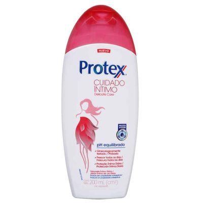 -Jabon-intimo-PROTEX-delicate-care-frasco-x200-ml.