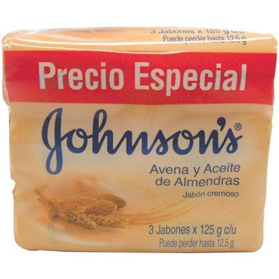 -JabonJOHNSONS-avena-y-almendras-3unds.-x125-g.