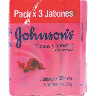 -JabonJOHNSONS-rosas-y-sandalo-x3unds-x125g.