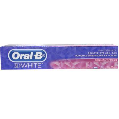 Crema-dental-ORAL-B-3D-white-brilliante-fresh-x75-ml.