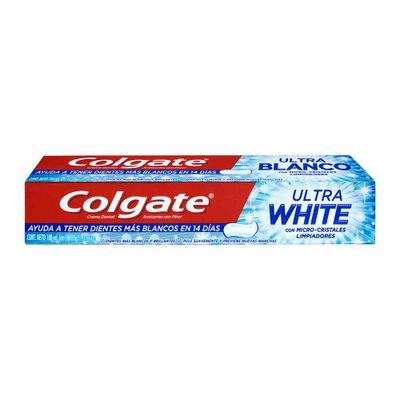 Crema-dental-COLGATE-ultra-blanco-x100-ml.